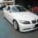 BMW320、車検整備。 CH1645