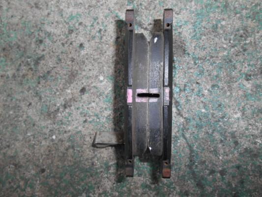 DSCN4516