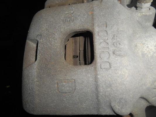 DSCN6078