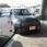 S様 BMWミニ(R56) 車検整備。