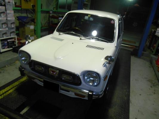 DSCN6684