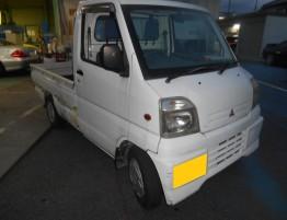 DSCN6715