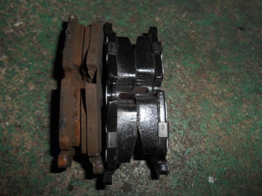 DSCN6801