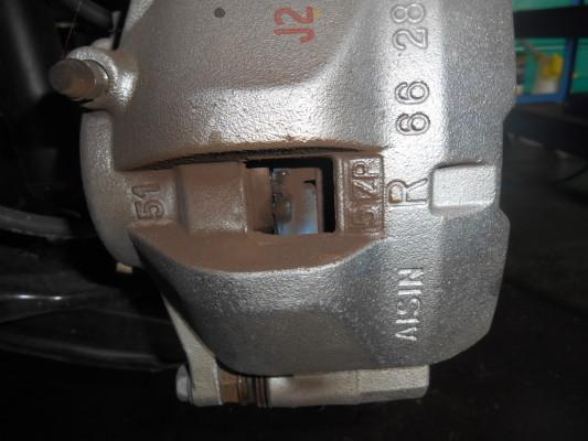 DSCN7192
