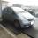 N様 メルセデスベンツ A170(W169) 車検整備。