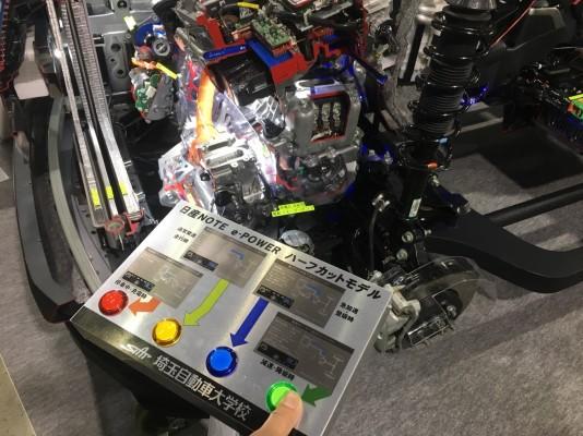 2018 東京オートサロン_180118_0156