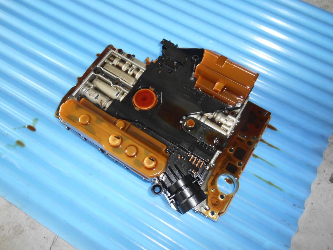 DSCN8021