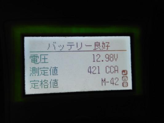 DSCN0660