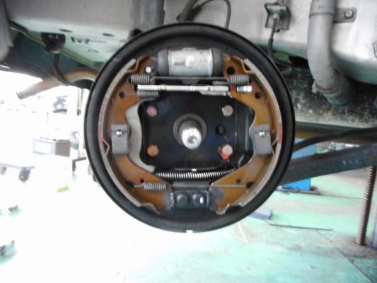 DSCN1128