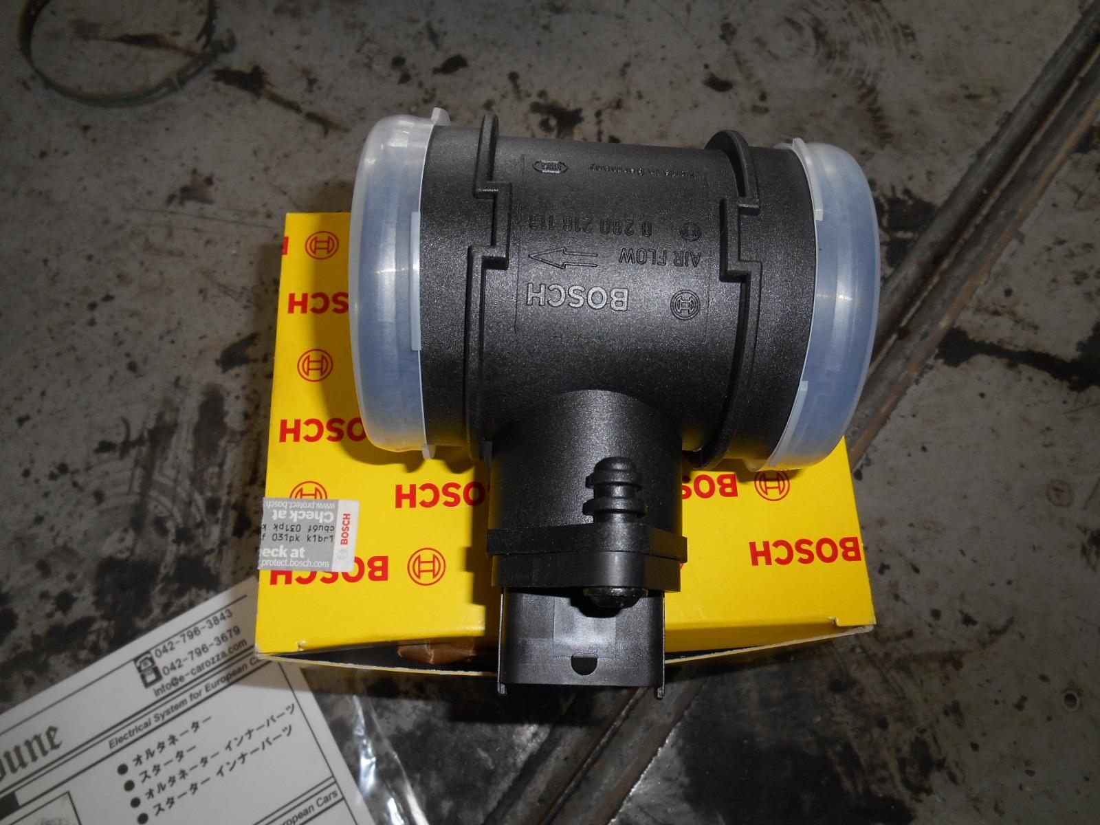 DSCN8212